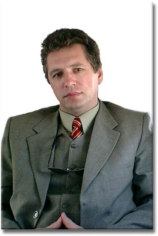 Романчишин Василь Григорович