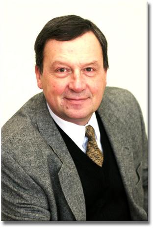 Краснитський Микола Михайлович